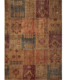 RugStudio presents Kas Cypress 3726 Jewel Hand-Knotted, Good Quality Area Rug