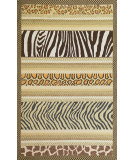 RugStudio presents Kas Fairfax 5500 Beige Area Rug