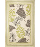 RugStudio presents Kas Fairfax 5522 Ivory Area Rug