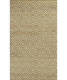 RugStudio presents Kas Izteca 0358 Sand Woven Area Rug