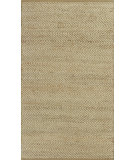 RugStudio presents Kas Izteca 0366 Beige Woven Area Rug