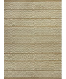 RugStudio presents Kas Izteca 0367 Beige Woven Area Rug