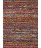 RugStudio presents Kas Janvi 3021 Multi Woven Area Rug