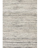 RugStudio presents Kas Janvi 3025 Ivory Woven Area Rug