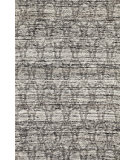 RugStudio presents Kas Janvi 3029 Black Woven Area Rug
