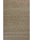 RugStudio presents KAS Janvi 3035 Natural Palatial Woven Area Rug