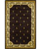 RugStudio presents Kas Jewel 302 Hand-Tufted, Best Quality Area Rug