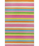 RugStudio presents Kas Kidding Around 0434 Chic Hand-Tufted, Good Quality Area Rug