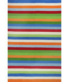 RugStudio presents Kas Kidding Around 0435 Cool Hand-Tufted, Good Quality Area Rug
