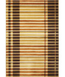 RugStudio presents Kas Lifestyles 5475 Multi Machine Woven, Good Quality Area Rug