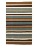 RugStudio presents KAS Loft Horizon Seaside 2069 Hand-Tufted, Good Quality Area Rug
