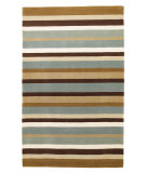RugStudio presents Kas Loft 2069 Beige Hand-Tufted, Good Quality Area Rug