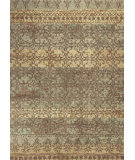 RugStudio presents Kas Marrakesh 4511 Beige / Frost Hand-Tufted, Good Quality Area Rug