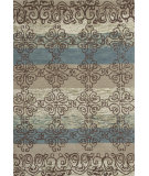 RugStudio presents KAS Marrakesh 4517 Sand Cyprus Hand-Tufted, Good Quality Area Rug