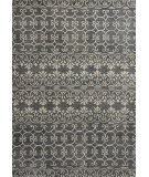 RugStudio presents KAS Marrakesh 4518 Slate Artisanal Hand-Tufted, Good Quality Area Rug