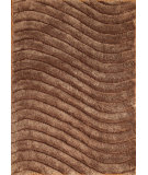 RugStudio presents Kas Metropolitan 3558 Beige Hand-Tufted, Good Quality Area Rug