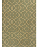 RugStudio presents Kas Natura 2253 Ocean Woven Area Rug