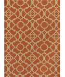 RugStudio presents Kas Natura 2254 Spice Woven Area Rug