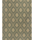 RugStudio presents Kas Natura 2259 Sage Woven Area Rug