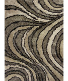 RugStudio presents Kas Optic 1114 Beige Area Rug