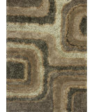 RugStudio presents Kas Optic 1115 Slate Area Rug