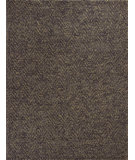RugStudio presents Kas Porto 1223 Mocha Woven Area Rug