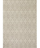 RugStudio presents Kas Rania 2451 Beige Woven Area Rug