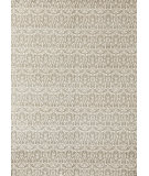 RugStudio presents Kas Rania 2452 Ivory Woven Area Rug