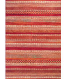 RugStudio presents Kas Reflections 7416 Sierra Machine Woven, Good Quality Area Rug