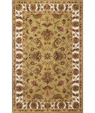 RugStudio presents Kas Sonal 3814 Sage Hand-Tufted, Good Quality Area Rug