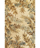 RugStudio presents Kas Sparta 3126 Ivory Hand-Tufted, Better Quality Area Rug