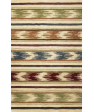 RugStudio presents Kas Tapestry 6806 Beige Hand-Tufted, Good Quality Area Rug