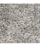 RugStudio presents Kas Urban 1405 Grey Woven Area Rug