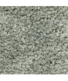 RugStudio presents Kas Urban 1407 Seafoam Woven Area Rug