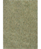 RugStudio presents Kas Urban 1412 Sage Area Rug