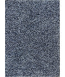 RugStudio presents Kas Urban 1413 Denim Area Rug