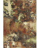 RugStudio presents Kas Versailles 8559 Multi Machine Woven, Good Quality Area Rug