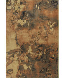 RugStudio presents Kas Versailles 8560 Mocha Machine Woven, Good Quality Area Rug
