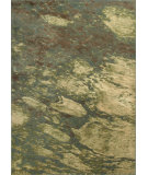 RugStudio presents Kas Versailles 8561 Seafoam Machine Woven, Good Quality Area Rug