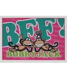 RugStudio presents Fun Rugs Bobby Jack BFF-Text BJ-23 Multi Machine Woven, Good Quality Area Rug