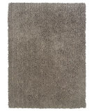 RugStudio presents Linon Copenhagen Cn06 Grey Area Rug