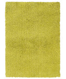 RugStudio presents Linon Copenhagen Cn07 Endive Green Area Rug