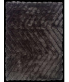 RugStudio presents Linon Links Lk04 Charcoal Area Rug
