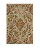 RugStudio presents Loloi Antalya AL-01 Sage-Multi Hand-Tufted, Best Quality Area Rug