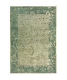 RugStudio presents Loloi Ambrose AM-04 Beige-Slate Machine Woven, Best Quality Area Rug