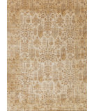 RugStudio presents Loloi Anastasia Af-11 Ant Ivory - Gold Machine Woven, Best Quality Area Rug