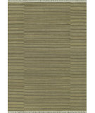 RugStudio presents Loloi Anzio A0-01 Hm Collection Moss Flat-Woven Area Rug