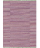 RugStudio presents Loloi Anzio A0-01 Hm Collection Pink Machine Woven, Good Quality Area Rug