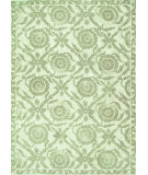 RugStudio presents Loloi Avanti Av-04 Beige Machine Woven, Good Quality Area Rug