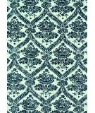 RugStudio presents Loloi Avanti Av-09 Indigo Machine Woven, Good Quality Area Rug